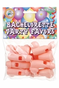 Bachelorette Party Favours