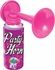 Bachelorette Party Favors Party Air Horn Pink