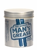 Man's Grease - 200 ML