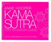Kama Sutra For 21st Century Lover's By Anne Hooper