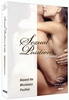Sexual Positions For Lovers - Beyond The Missionary Position DVD