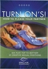 Turn On's! - volume 1 DVD - blue