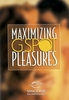 Maximizing G-Spot Pleasures