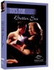 Toys For Better Sex DVD