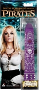 Jesse Jane's Treasure Trove Rocket