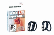 Ball Spreader Medium