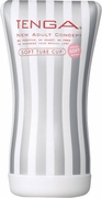 """TENGA Soft Tube Cup """"Special Soft Edition"""""""