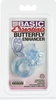 Basic Essentials Butterfly Enhancer - Blue