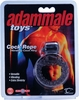 Adammale Toys Cock Rope