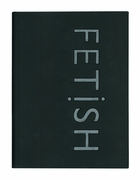 Fetish Book