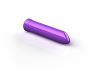 We-Vibe Tango, Purple