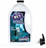 Wet Original Gel Lubricant 1 Gallon