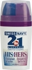 Swiss Navy 2in1 Dispenser Gel for Couples