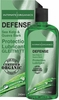 Intimate Organics Defense Lubricant