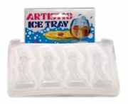 Full Body Ice Tray