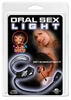 Oral Sex Light