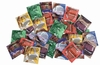 Trustex Flavored Condom Asstorted (100)