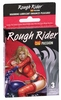 Contempo Rough Rider Passion Condoms