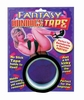 Fantasy Bondage Tape Black