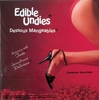 Edible Undies for Ladies
