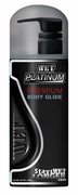 WET Platinum Lubricant - 16.4oz