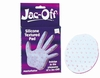 Jac-off Silicone Pad