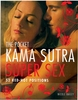 The Pocket Kama Sutra Super Sex 52 Red-Hot Positions