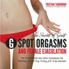 G Spot Orgasms & Female Ejaculation Book