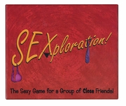 Sexploration