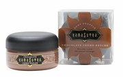 Body Souffle 1.8oz