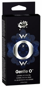WET WOW Gentle O Female Arousal Gel