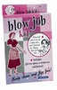 Blow Job Kit