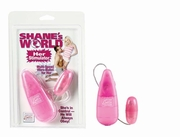 Shanes World Stimulators - Her Stimulator