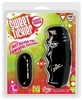 "Sweet Tickler 2"" Vibrating Bullet"