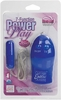 7 Function Power Play, Blue