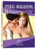 Sexual Imagination: 8 Ways to Spice it up