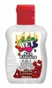 Wet Fun Flavors Warming Massage - 1.5 oZ