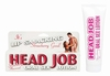 Head Job Oral Sex Lotion Strawberry
