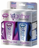 Wet Together Couple's Lubricant