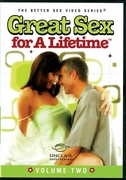 Great Sex For a Life Time volume II DVD