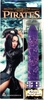 Katsuni's Ancient Secrets Rocket Purple