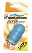 Head Shocker - Cone Head