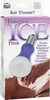Foreplay Ice Frost Frozen Silicone Vibe