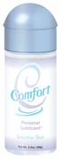 Comfort Personal Lubricant - 2.4 oZ