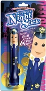 Officer Night Stick Pleasure Vibe