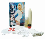 Oh Nurse Kit
