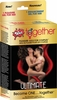 Wet Together Ultimate Couples Gels
