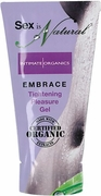 Intimate Organics Embrace 2ml