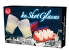 Ice Shot Glasses - 12 Pack