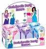 Bachelorette Party Favors Dicky Martini Glasses